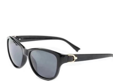 Women's Luxury Polarized Driving Shades