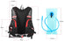 Athletic Hydration Backpack