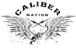 Caliber Nation