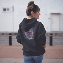 Load image into Gallery viewer, Hoodie sweater