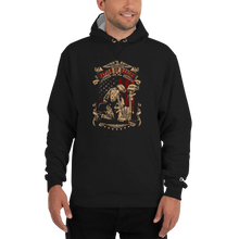 Load image into Gallery viewer, Nation of Heroes Hoodie