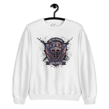 Load image into Gallery viewer, Para Bellum Sweatshirt
