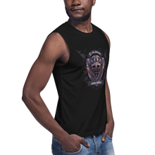 Load image into Gallery viewer, Muscle Shirt