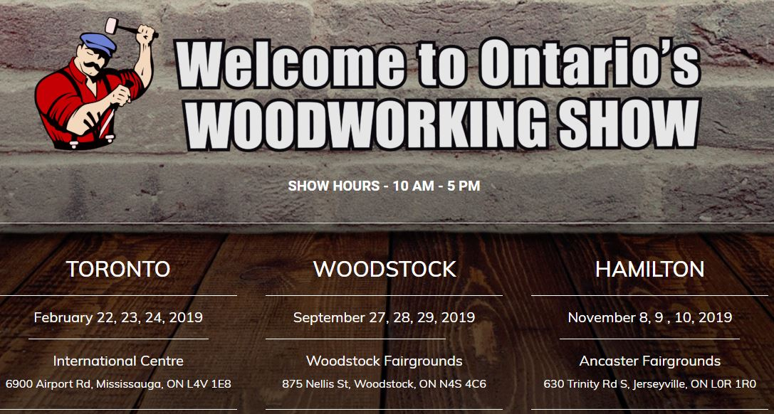 Sjh Woodworks Handcrafted Cutting Boards And Serving Boards
