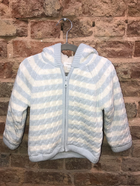 Angel Dear Knit Jacket
