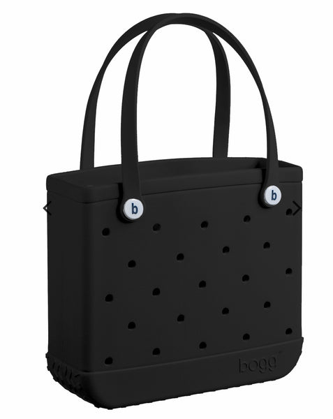 Black Bogg Bag Small