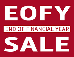 #* 2019 Year On Sale (Up to 50% Off)