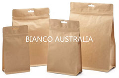 PLA Recyclable Material Bags