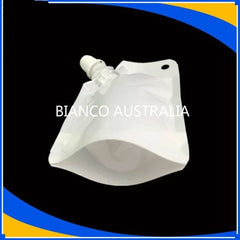 50ml Stand Up Spout Pouch