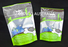 Pet Food Packaging Bags - From 250g To 25kg