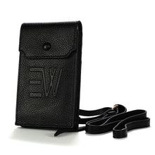 Load image into Gallery viewer, Jaff Phone Crossbody Wallets - Off White