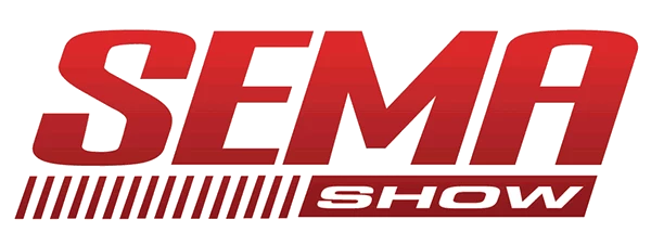 The Road to SEMA is Nearing the Finish Line!