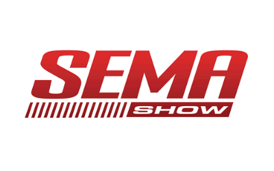 SEMA Show with CTEK Battery Chargers for 2019