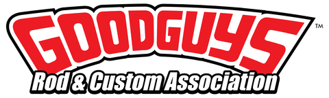 CTEK Battery Chargers Road to SEMA Influencer GoodGuys Rod & Customer Association