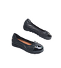 Womens Black Dress Shoes