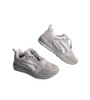 Unisex Grey Sport Shoes