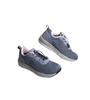 Unisex Blue Sport Shoes
