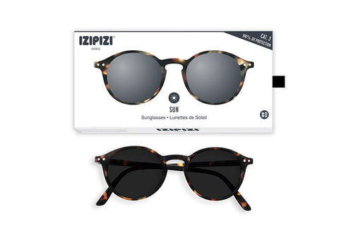 izipizi let me see glasses reading and sunglasses