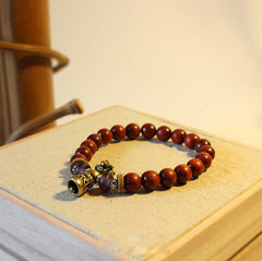New Buddha Bracelets Website