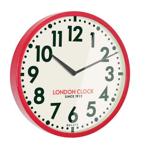 london-clock-company-firehouse-50cm