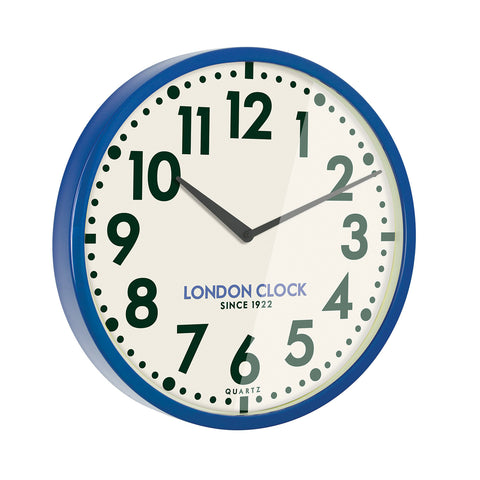 london-clock-company-tempest-50cm