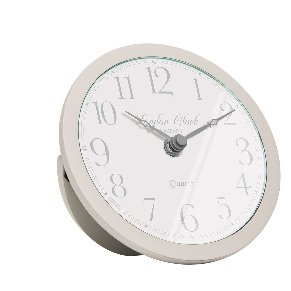 london-clock-company-evelyne-soft-grey-15cm
