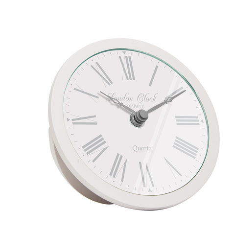 london-clock-company-evelyne-white-15cm