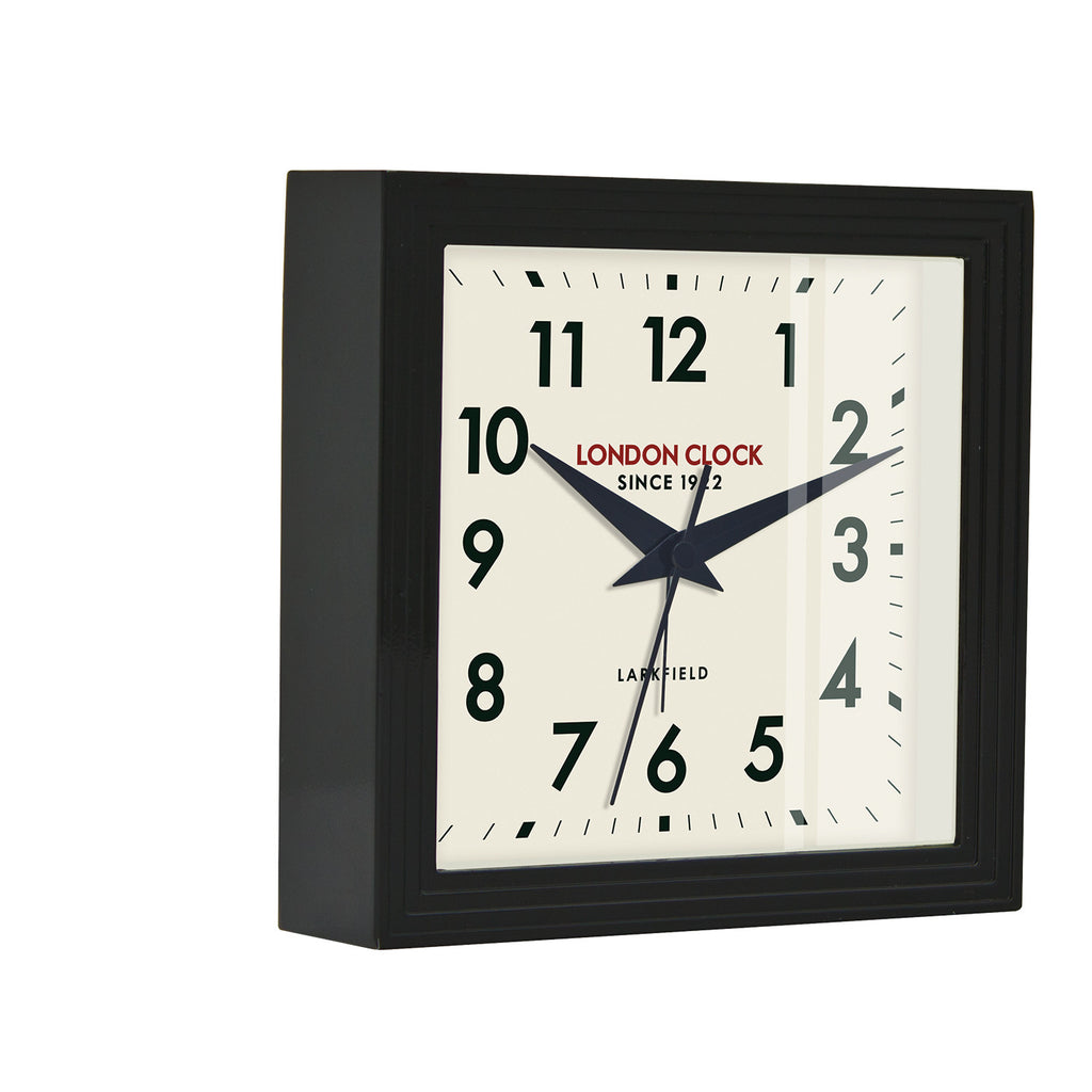 london-clock-company-express-16cm-black-metal-table-clock