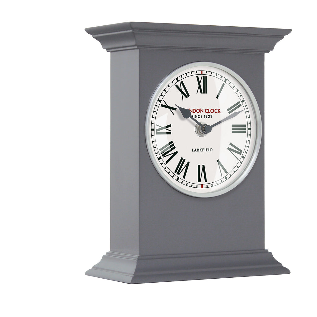 london-clock-company-the-fenman-23cm-white-wood