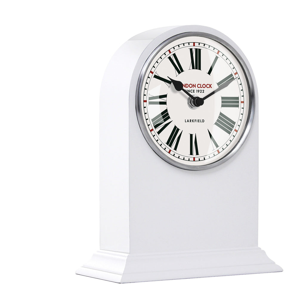 london-clock-company-the-sussex-23cm-white-wood