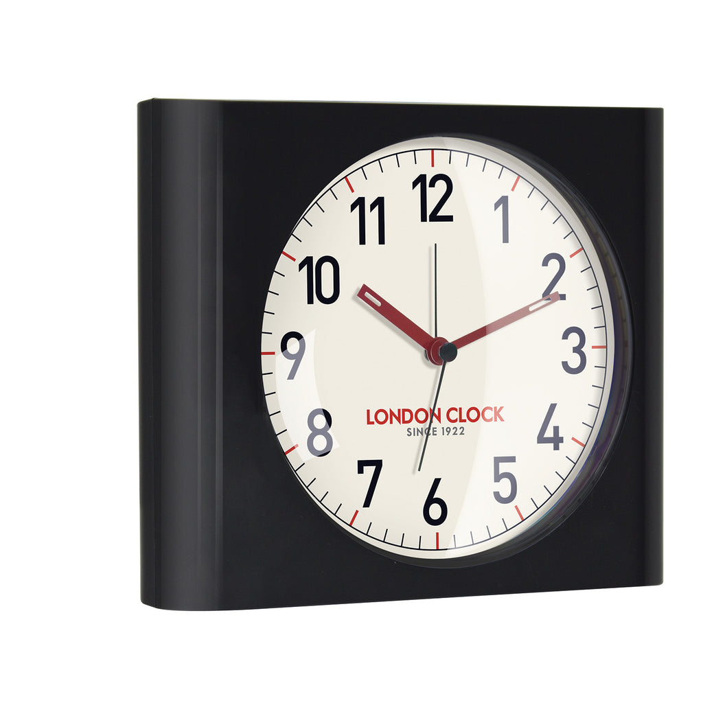 london-clock-company-fourtyfive-alarm-clock-black-14cm