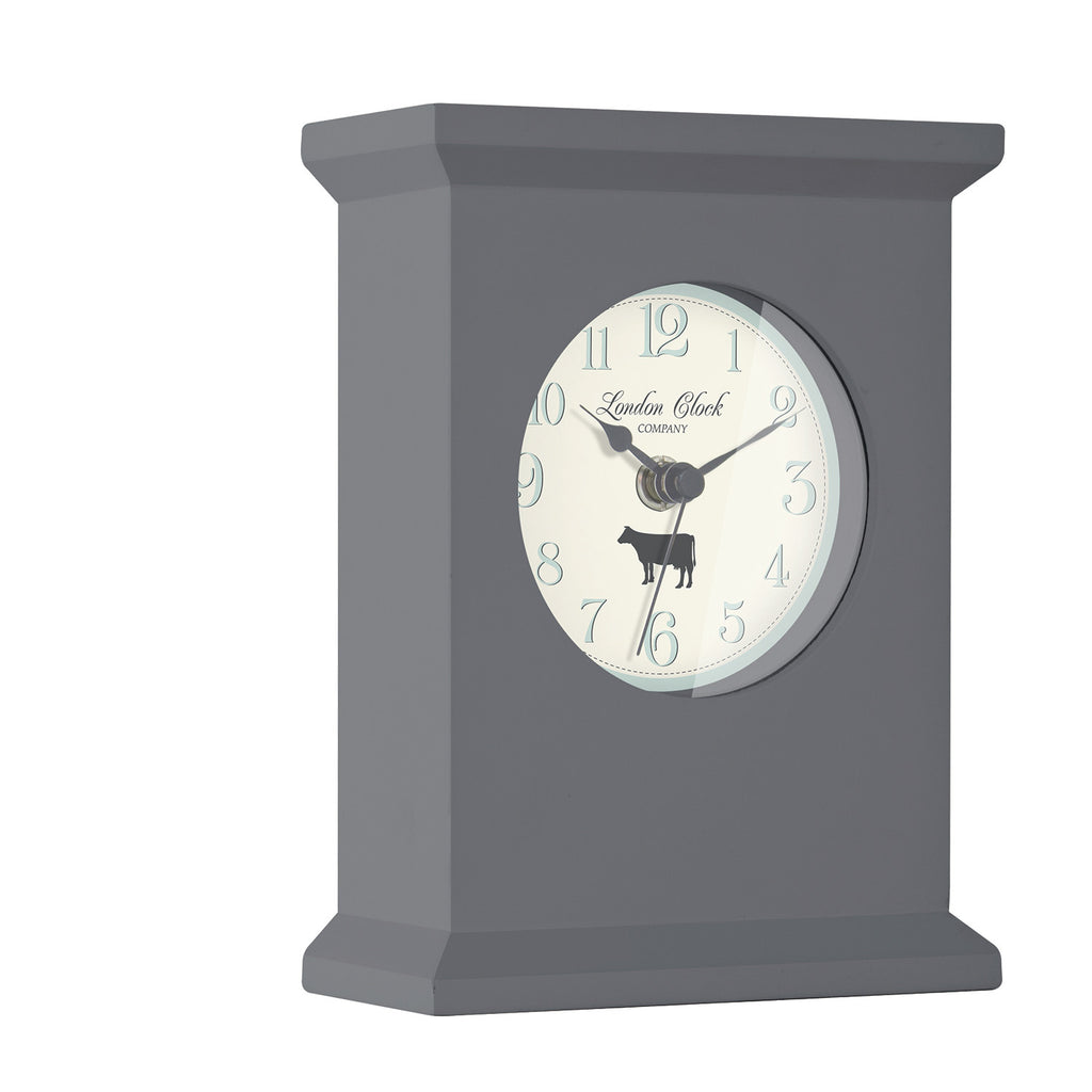 london-clock-company-asture-grey-wood