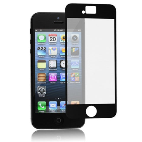 moshi-ivisor-xt-for-iphone-5