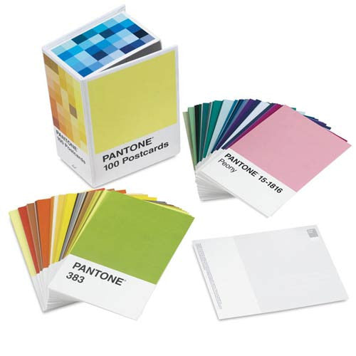 pantone-postcard-box-100-cards