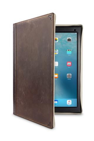 Twelve South BookBook for iPad Pro 12.9