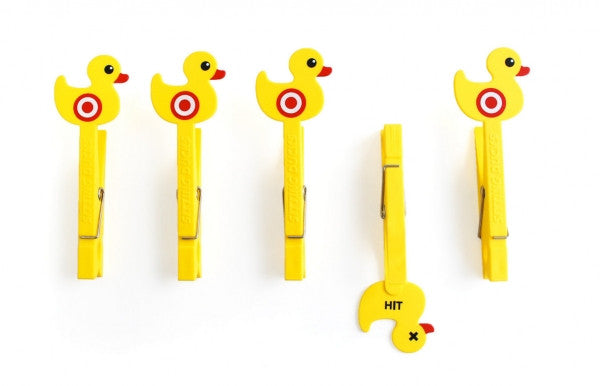 sitting-duck-pegs