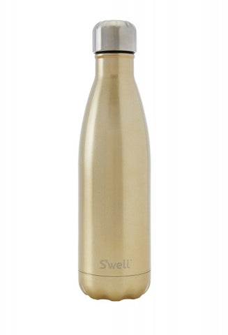 swell-glitter-champagne-stainless-steel-insulated-bottle-500ml