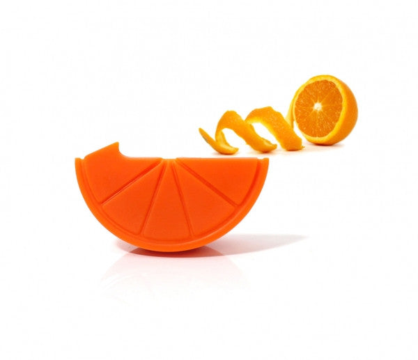 fruit-peeler