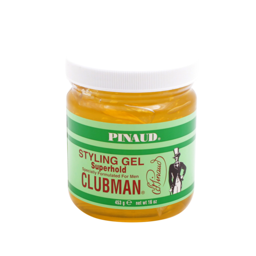 styling-gel-superhold-453g-clubman