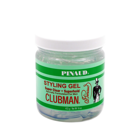 styling-gel-super-clear-453g-clubman