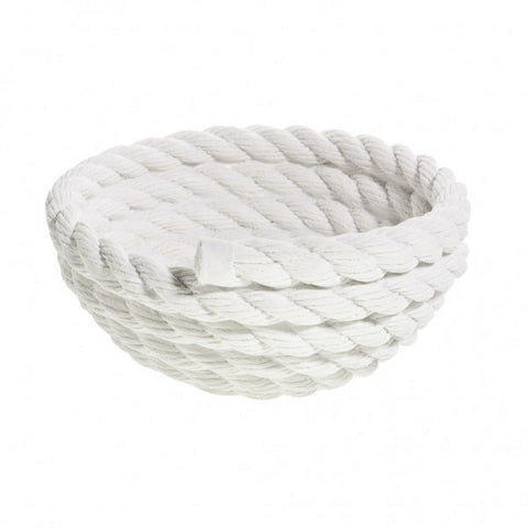 areaware-rope-coil-bowl-white