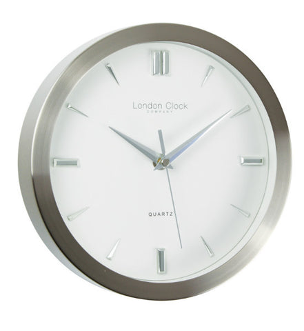 london-clock-company-contemporary-marker-wall-clock-white-23cm