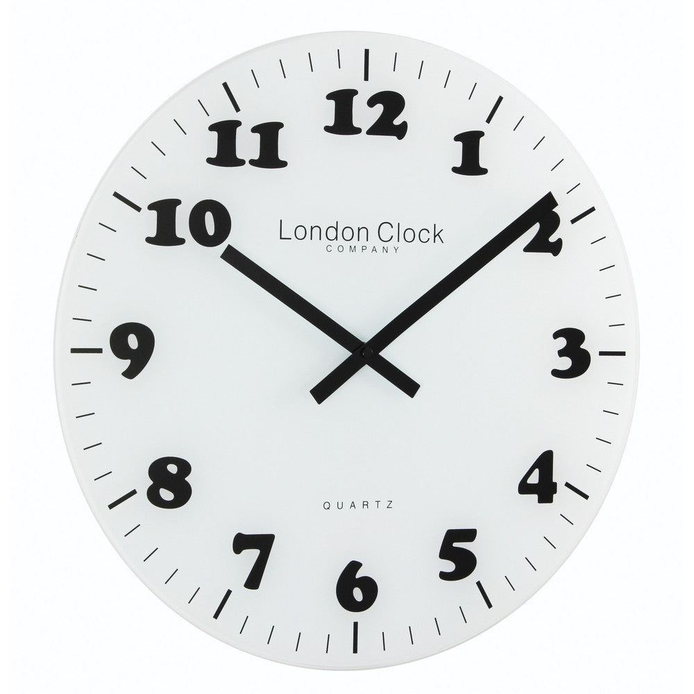 london-clock-company-glass-wall-white-clock-41cm