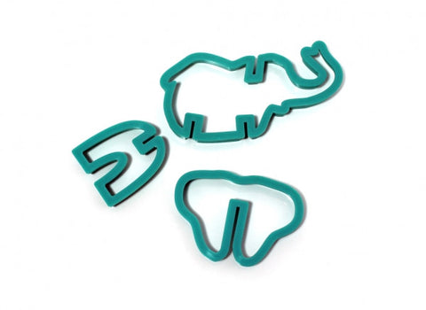 safari-cookie-cutters