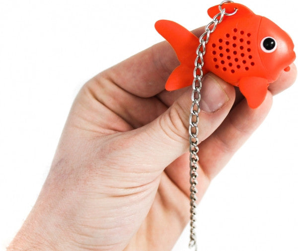 goldfish-tea-infuser