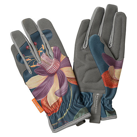 RHS Gardening Gloves Burgon & Ball