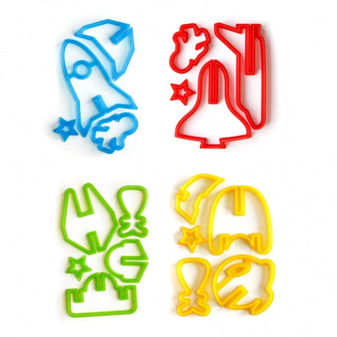space-cookie-cutters
