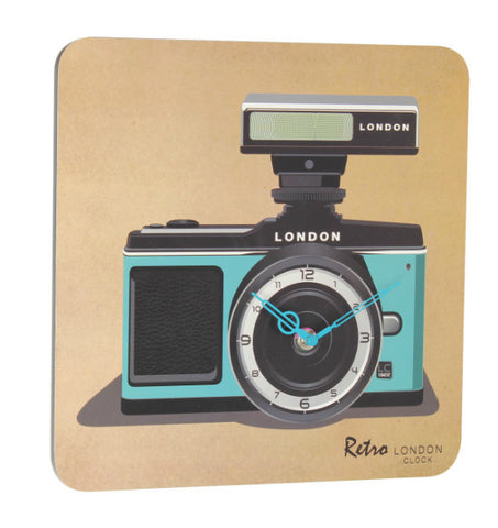 london-clock-company-retro-camera-wall-clock-30cm