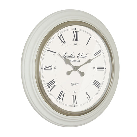 london-clock-company-eleanor-cream-54cm