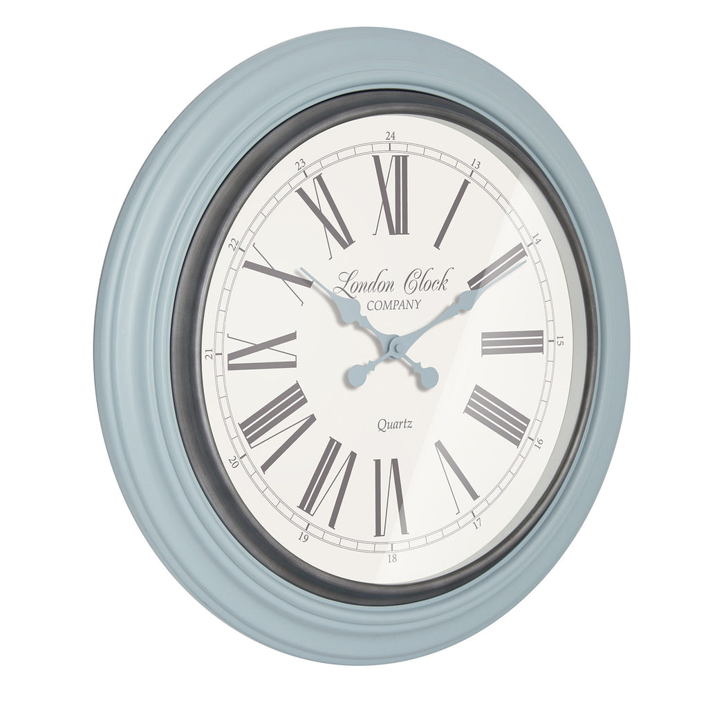 london-clock-company-eleanor-soft-blue-54cm